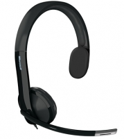 Microsoft LifeChat LX-4000 USB Ret