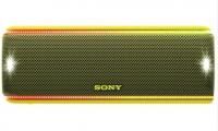 Sony XB31 [SRS-XB31Y]