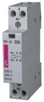 ETI R 25-10 230V AC 25A (AC1)