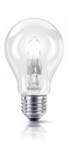 Philips E27 42W 230V A55 CL 1BC/10 EcoClassic