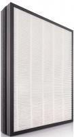 Philips Фільтр комбінований AC4158/00