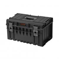 Dnipro-M Ящик для інструменту S-Box B350 протиударний корпус, 38 л