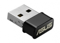 ASUS USB-AC53 nano