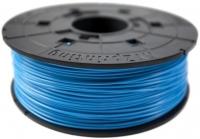 XYZ printing Картридж с нитью 1.75мм/0.6кг PLA(NFC), синий