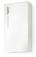 Gigaset Контроллер IP-DECT N720 DM PRO