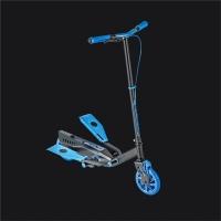 NEON Flyer Синий