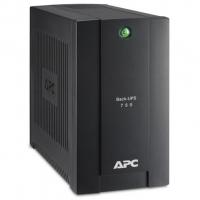 APC BC750-RS