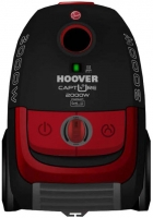 Hoover TCP2010019