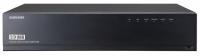 Samsung Hanwha Techwin XRN-3010P/AC