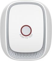 Orvibo Розумний датчик пального газу SG20-O Zigbee, AC 230V, білий (біла упаковка)