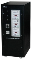 Inform Digital 30kVA 3ph STD range with breaker
