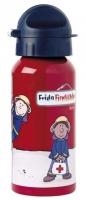 sigikid Пляшка для води Frido Firefighter (400 мл)