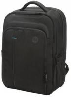 HP SMB Backpack 15.6