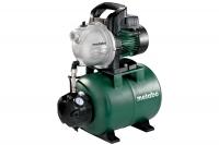 Metabo HWW 4000/25 G
