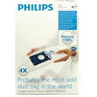 Philips FC8021/03 Classic Long Performance s-bag