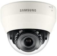 Samsung Hanwha Techwin SND-L6013RP/AC
