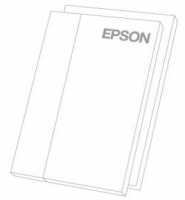 Epson Enchanced Matte Poster Board 30