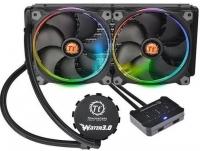 Thermaltake Water 3.0 Riing RGB 280