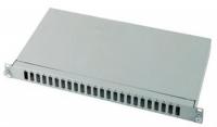 3M Оптична панель 19