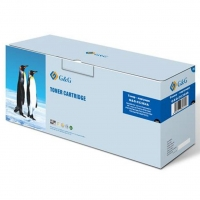 G&G для HP LJ P4014n/P4015n/P4515n Black