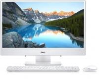 Dell O3477I3410IW-37WHITE