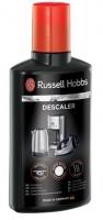 Russell Hobbs Рідина для видалення накипу