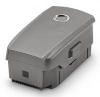DJI Акумулятор Mavic 2 Part2 Intelligent Flight Battery
