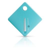Hideez Единый цифровой ключ  ST101 (бирюзовый)