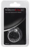 Remington SPR-XFN