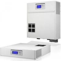 FSP Xpert Solar 5000VA PWM, 48V, AVR, RM