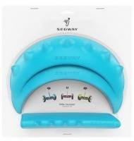 Segway Накладка на гіроскутер miniLITE bumper kit Blue