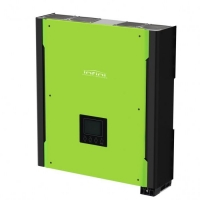 FSP Xpert Solar Infini Plus 3000VA, 48V