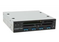Chieftec USB 3.5