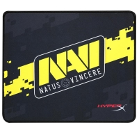 HyperX FURY S Pro Gaming Mouse Pad (Medium) NEW