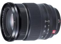 Fujifilm XF 16-55mm f/2.8R LM WR