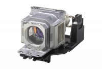 Sony Лампа LMP-E211