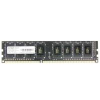 AMD R332G1339U1S-UO