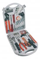 Top Tools 38D223 Набiр iнструменту, 141 шт. унiверсальний