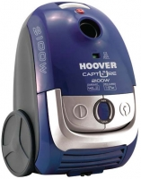 Hoover TCP2120019