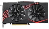 ASUS GeForce GTX1060 6GB GDDR5 Expedition