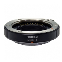 Fujifilm MCEX-11 CD