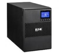 Eaton 9SX 1500VA