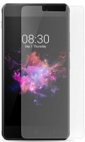 TP-LINK Защитное стекло (X1 Lite-SP-G) для телефона Neffos X1 Lite (TP904A) 2018