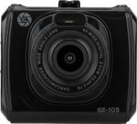 Globex DVR GE-105