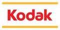 Kodak Очиститель роликов для сканеров