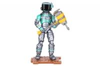 Fortnite Колекційна фігурка Solo Mode Toxic Trooper