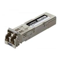 Cisco SB MGBSX1 Gigabit Ethernet SX Mini-GBC SFP Transceiver