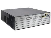 HP MSR3044