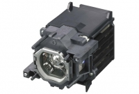 Sony Лампа LMP-F272