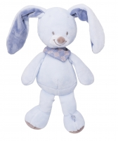 Nattou кролик Бібу (28см)